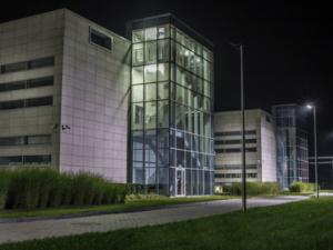 Korki do prób szczelności PEX PLUGS - PPNT- Puławski Park Naukowo Technologiczny